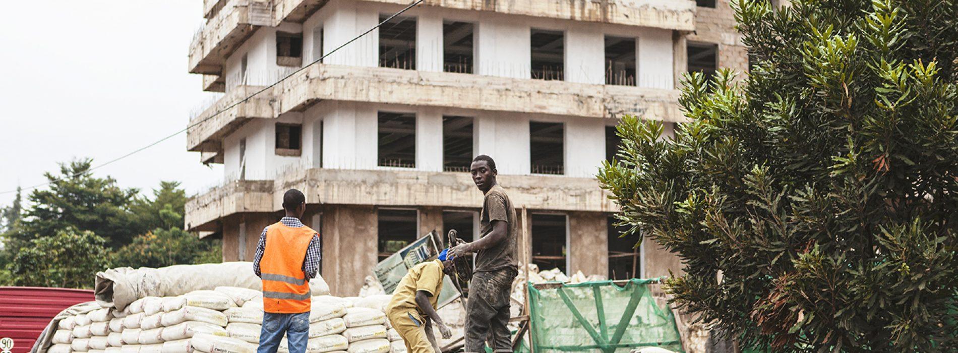 Ruanda, un modello di sviluppo?