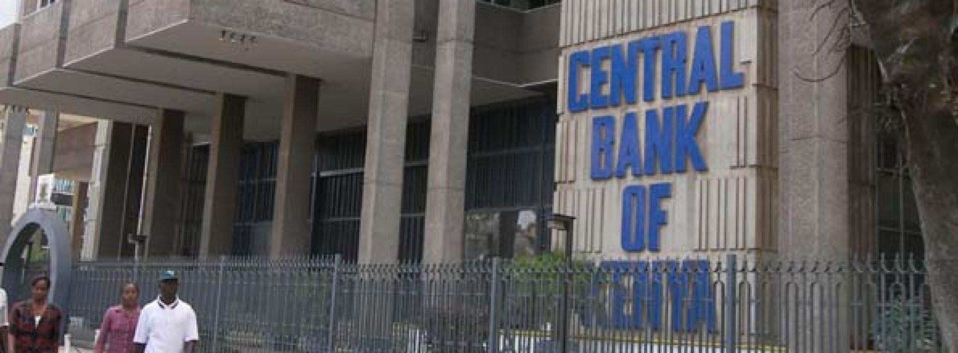 Kenya, trasformare Nairobi in un hub finanziario