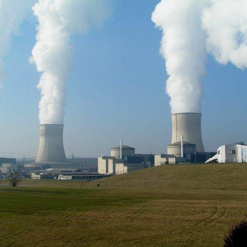 Sudan, Cina, accordo per la costruzione del primo reattore nucleare