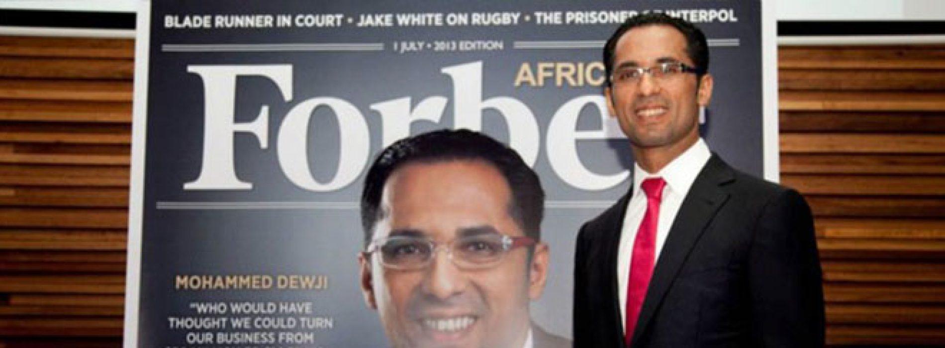 Tanzania: MeTL lancera' la propria banca dopo il fallimento del piano Barclays