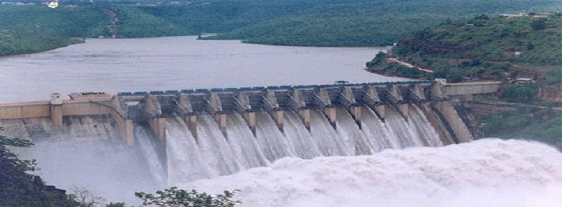 Tanzania: Approvato il finanziamento della centrale idroelettrica di Malagarasi