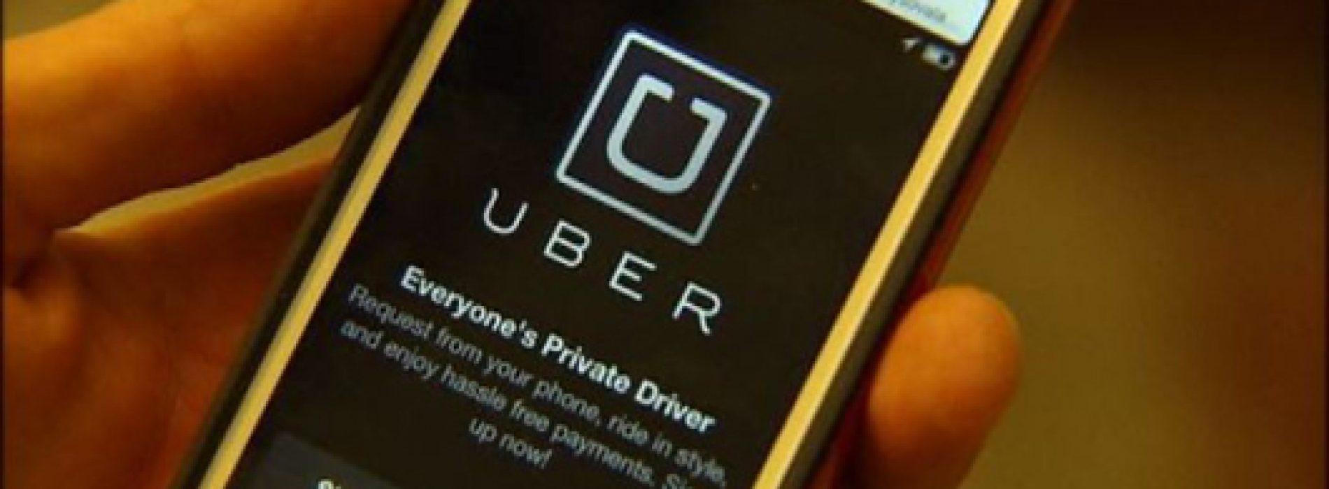 Uber sbarca in Tanzania e lancia i servizi a Dar Es Salaam