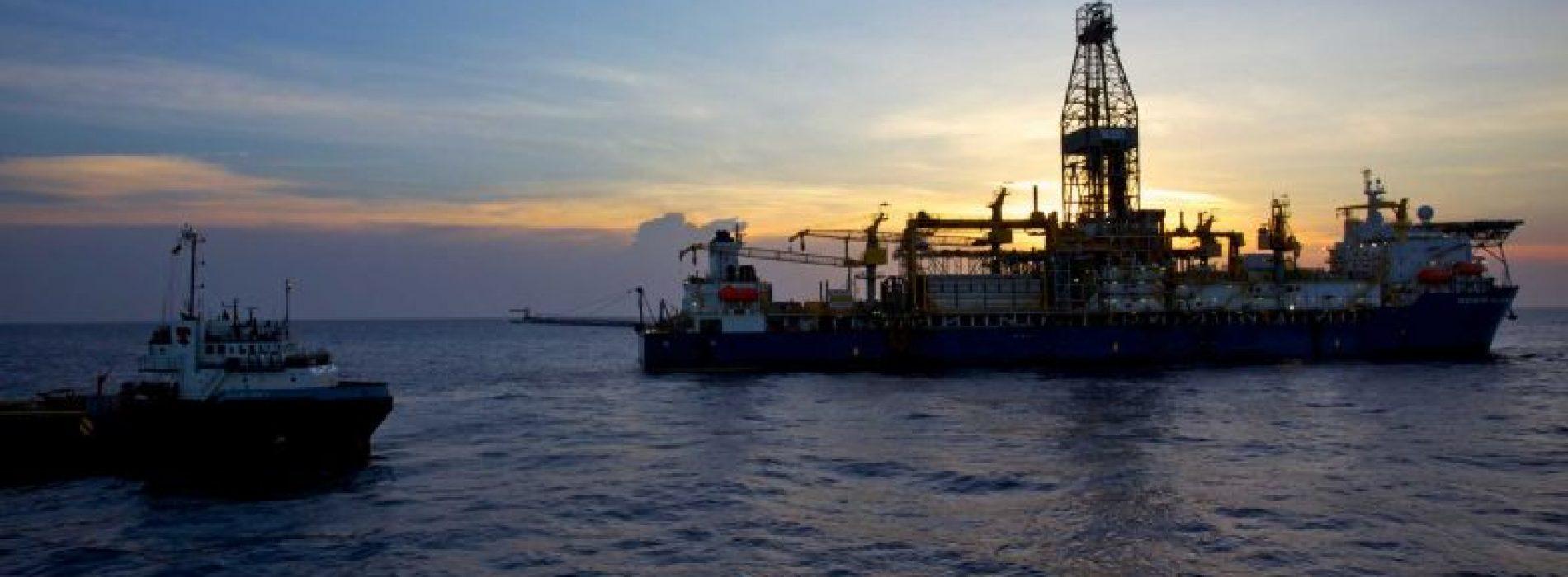 Mozambico, il gas potrebbe trasformare l'economia del paese
