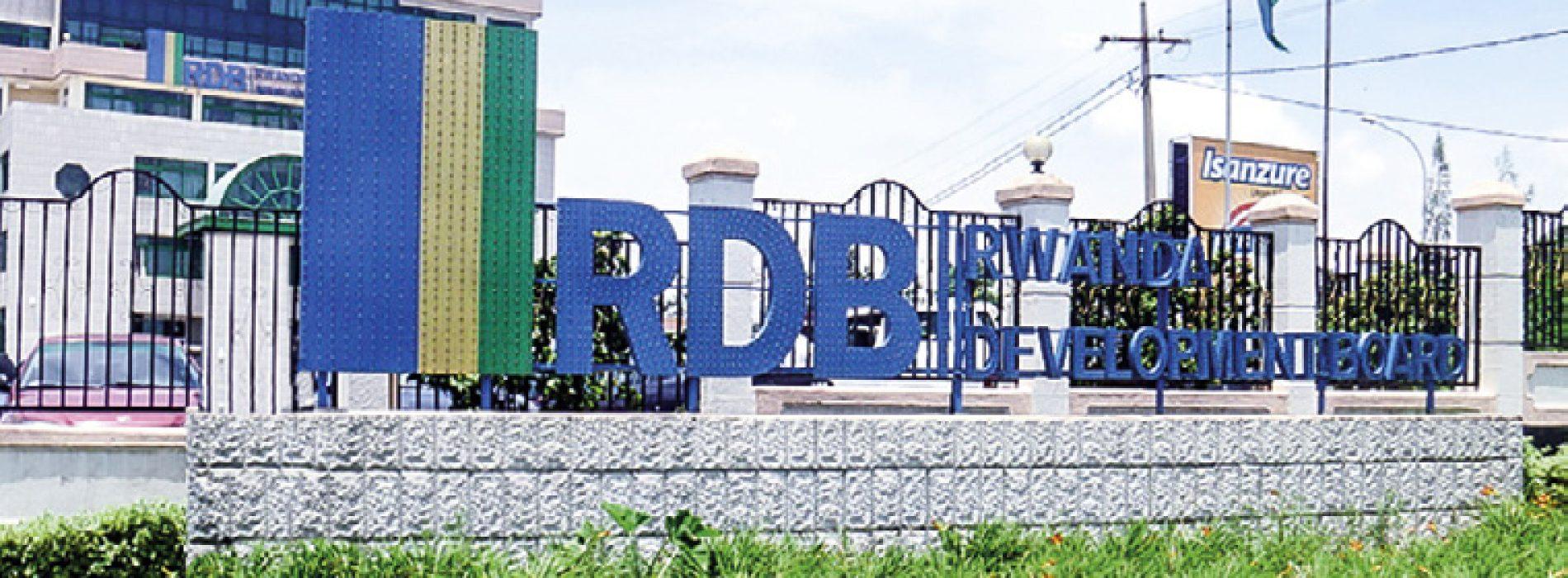 5 miliardi di investimenti in Ruanda grazie agli incentivi statali