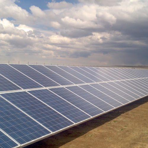 Sud Africa, brillano gli investimenti nelle rinnovabili