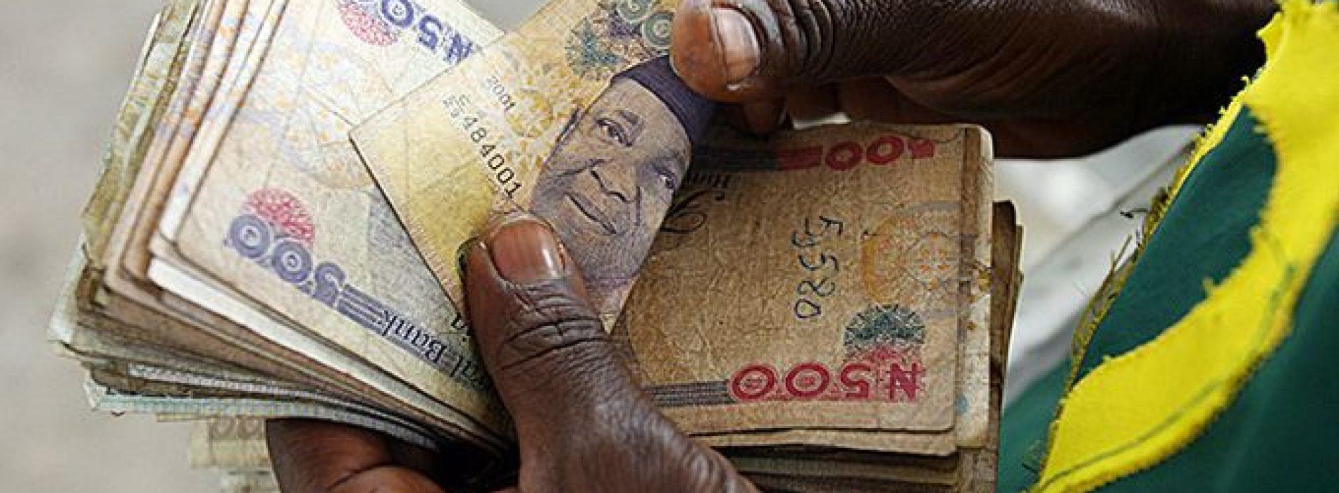 Nigeria, la svalutazione sta portando buoni risultati