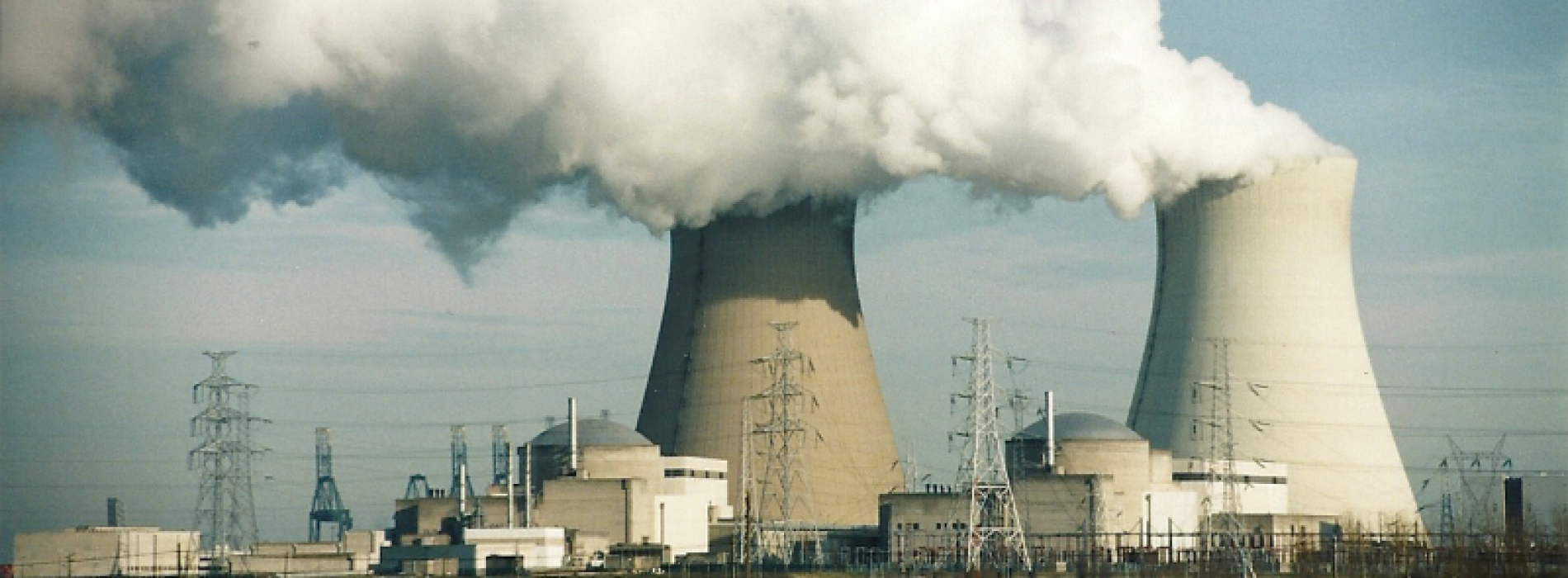 Sud Africa Tender 72 Miliardi di dollari per il nucleare