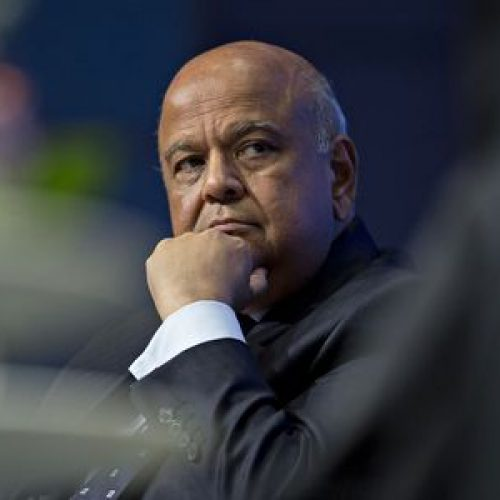 South Africa, il downgrade a Junk sembra inevitabile