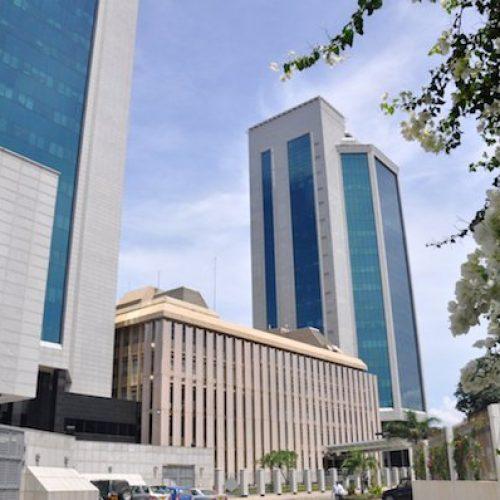 Tanzania: Il FMI certifica la sostenibilità del debito pubblico