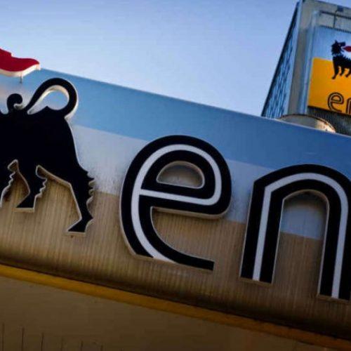 LNG: ENI, Mozambico, decisione finale per l'investimento entro Dicembre
