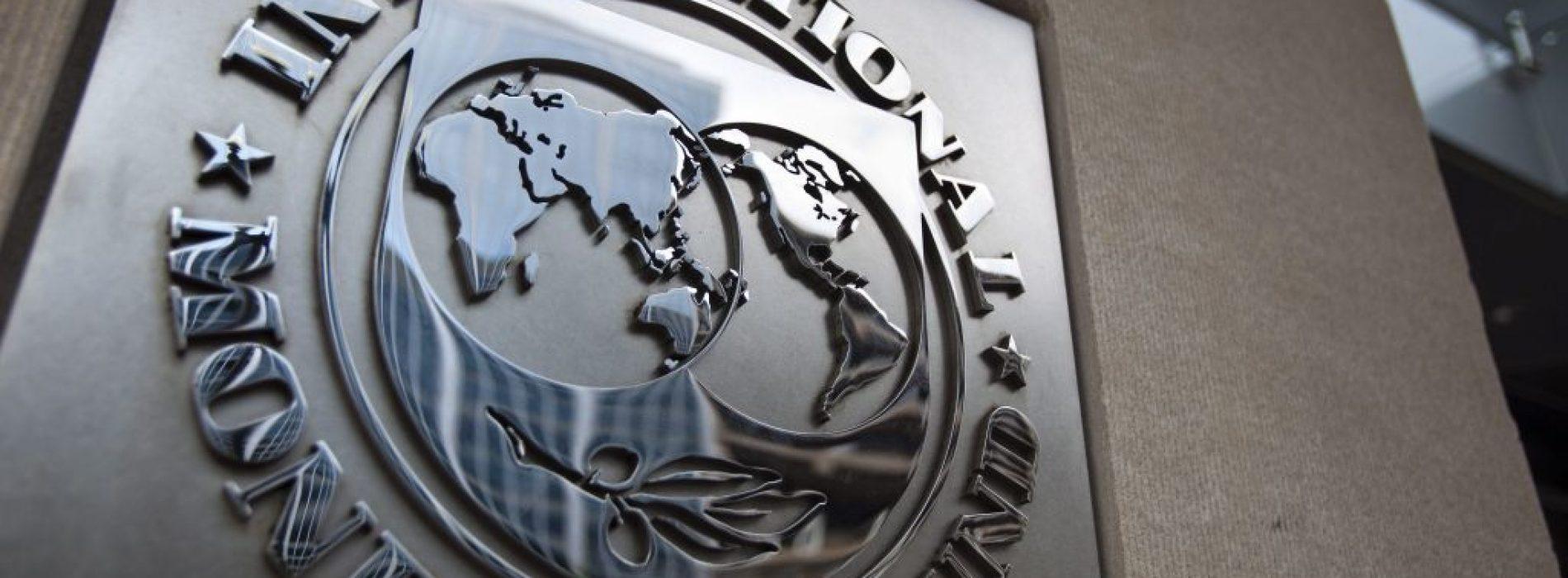 Uganda: L'IMF conferma il buono stato di salute dell'economia