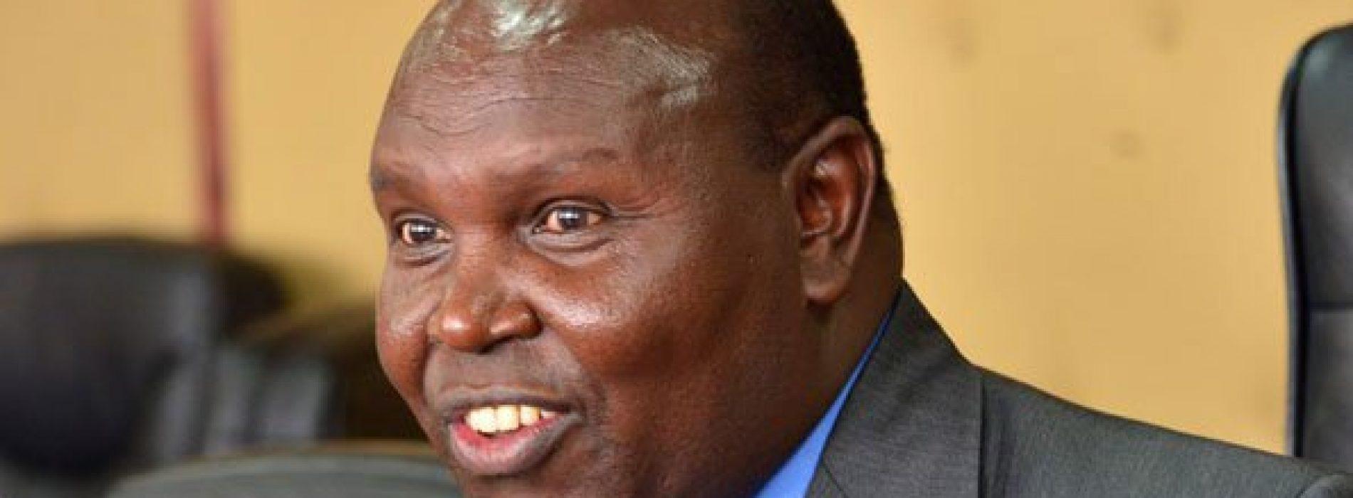 Kenya, introduzione del pedaggio autostradale per finanziare infrastrutture