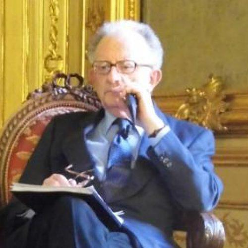 Gian Paolo Calchi Novati, il ricordo di un grande studioso italiano di Africa