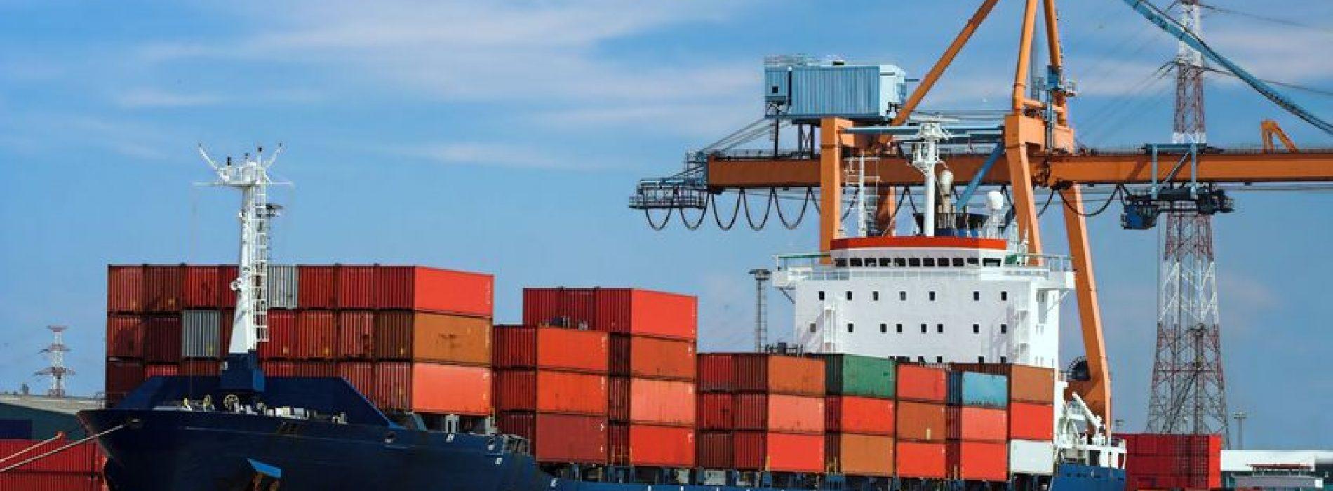 L'Africa deve eliminare le barriere al commercio regionale