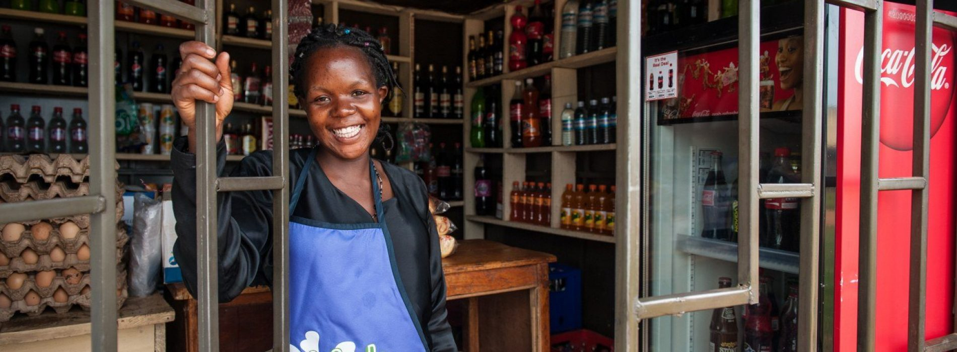 Imprenditoria Giovanile, come i giovani africani stanno incrementando le loro opportunità