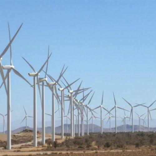 Rinnovabili, L'integrazione fra Idroelettrico, Solare e Eolico in Africa