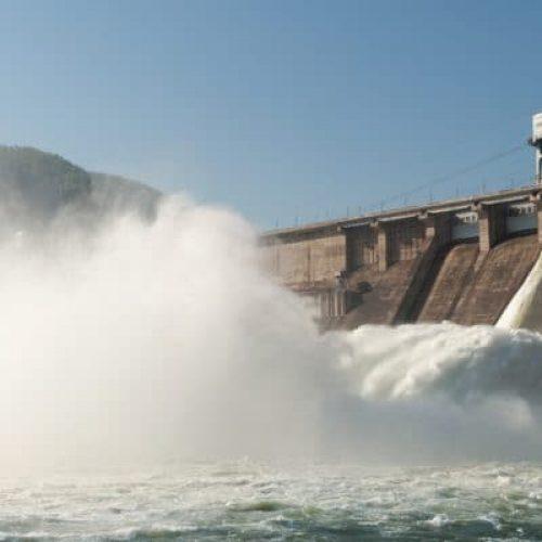 Congo DRC, prosegue il progetto della Grand Inga Dam