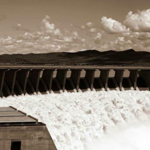 Africa occidentale- La Nigeria si appresta a costruire la seconda centrale idroelettrica più grande dell' Africa
