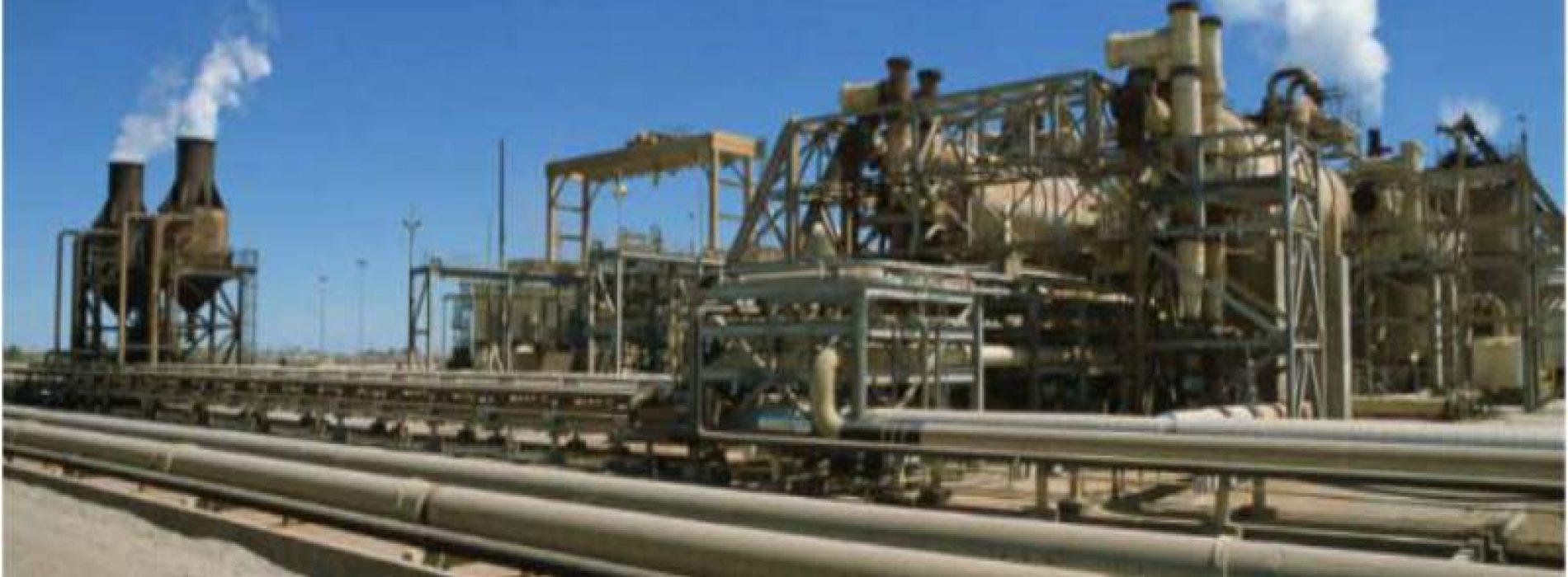 Mozambico, stanziati 15 miliardi di dollari per il progetto LNG