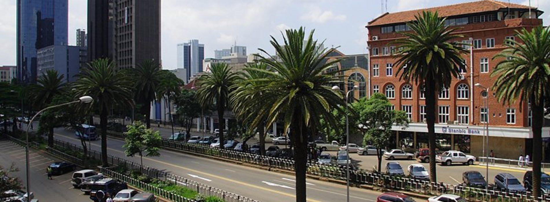 Covid19, I paesi africani stanno facilmente ottenendo un rinegoziamento dei debiti dalla Cina