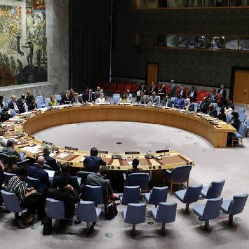 Kenya contro Gibuti: chi siederà nel Consiglio di sicurezza dell'ONU?