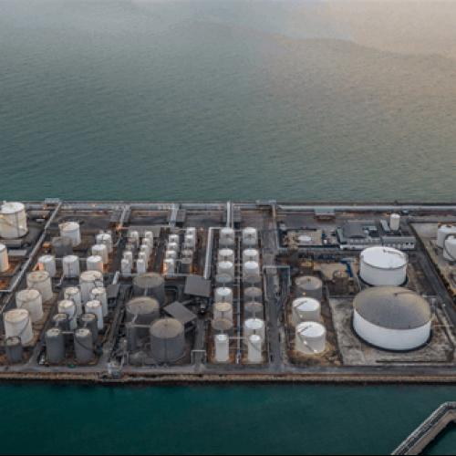 Nigeria: LNG Limited, Saipem nuovi contratti per 7 Miliardi di dollari