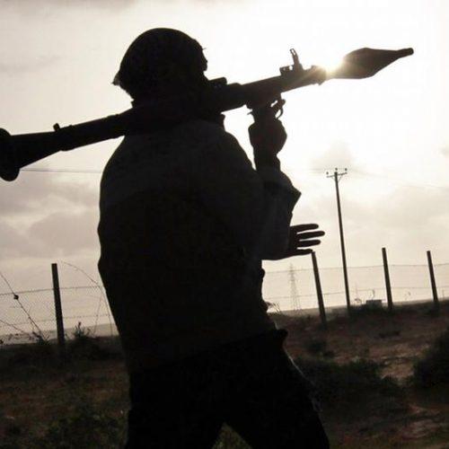 Esportazioni di armi russe in Africa: la strategia a lungo termine di Mosca