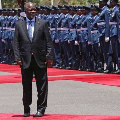 Tanzania, iniziati i negoziati per riduzione del debito per sostenere l'economia