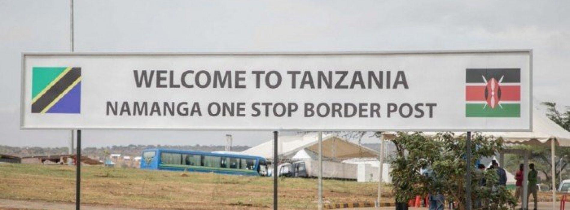 Tanzania, Banca Mondiale, la crescita economica della Tanzania scenderà al 2,5%