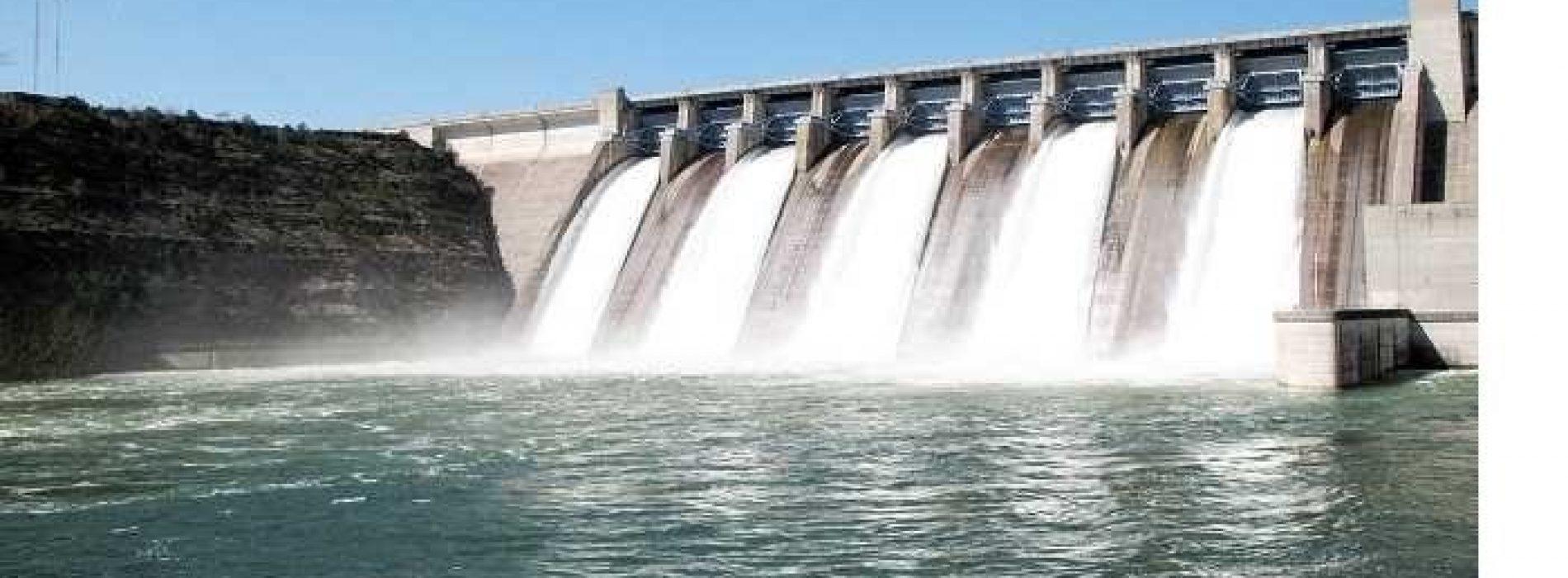 L'Angola ha grandi programmi per l'elettrificazione