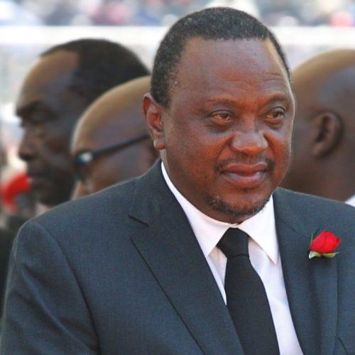 ENI – Contesa Kenia Somalia, il caso e' aggiornato al 2021