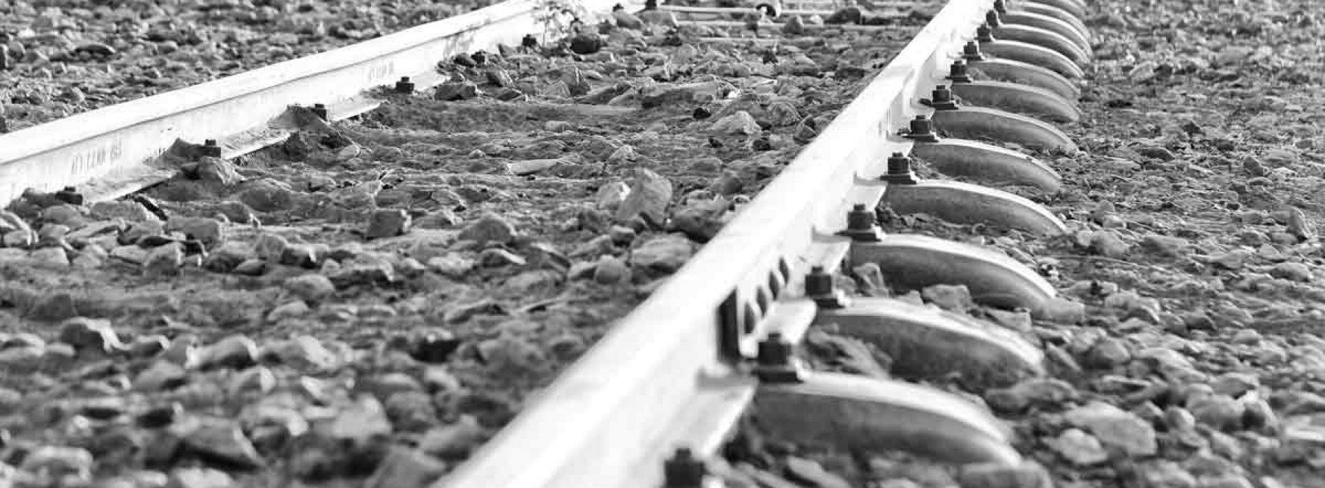 Etiopia: studio di fattibilità per il collegamento ferroviario Etiopia-Sudan