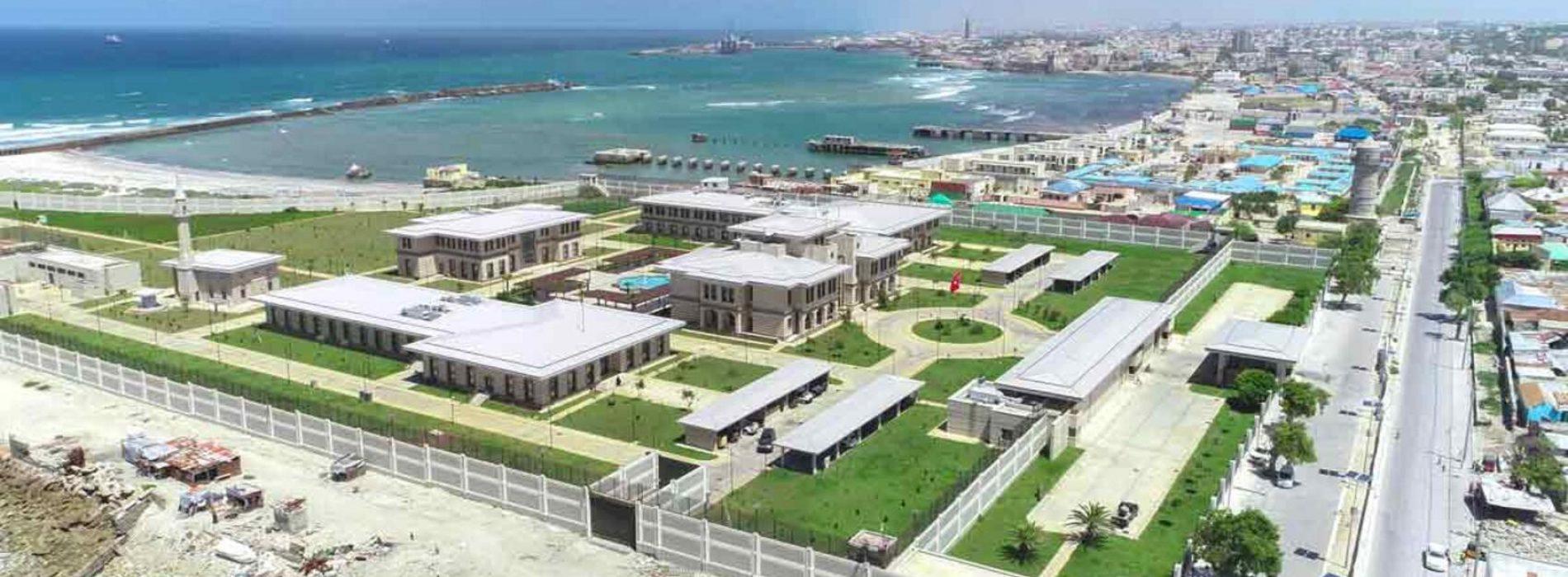 Somalia, riprendono i rapporti con la  Banca africana per lo sviluppo
