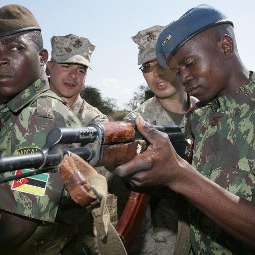 Mozambico, le violenze nel nord del paese e le implicazioni per il SudAfrica