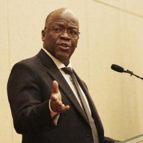 La Tanzania diventa un paese a medio reddito