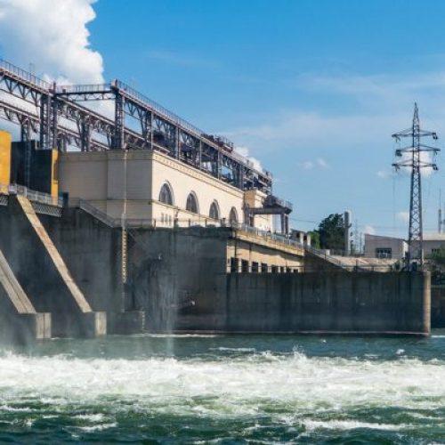 Tanzania: Tanesco nomina tre consulenti per due nuovi progetti idroelettrici