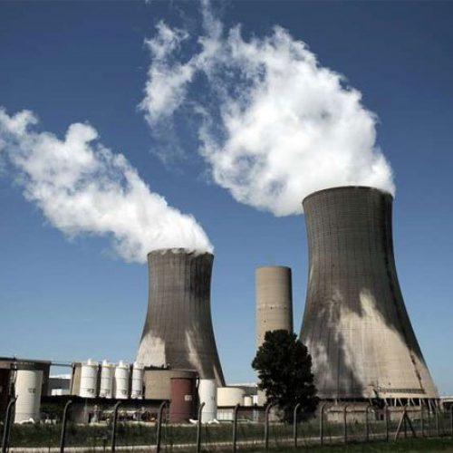 Kenya, presentato piano di impatto ambientale per una centrale nucleare