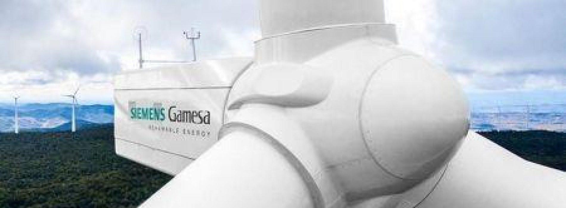 Etiopia: Completata la fase di mobilitazione finanziaria della centrale eolica di Assela con il sostegno danese