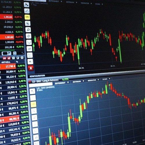 Tanzania, Ruanda e Uganda: A breve la creazione di un mercato azionario unico