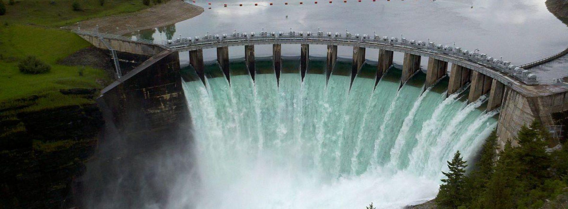 Sierra Leone: La diga di Bumbuna verso il closign finanziario