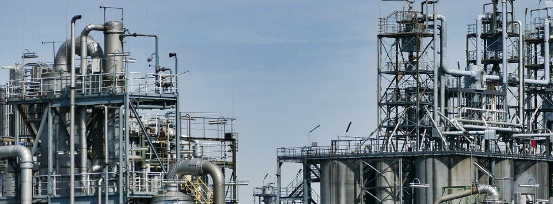 Nigera: Le sfide per costruire la più grande raffineria dell'Africa