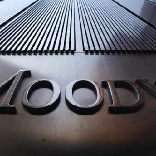 Sud Africa: Moody's teme un ulteriore downgrade del debito pubblico