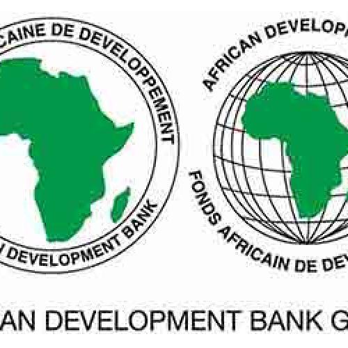 AFDB: L'Africa ha bisogno di un urgente incremento del trade finance per sorpassare la crisi del COVID-19