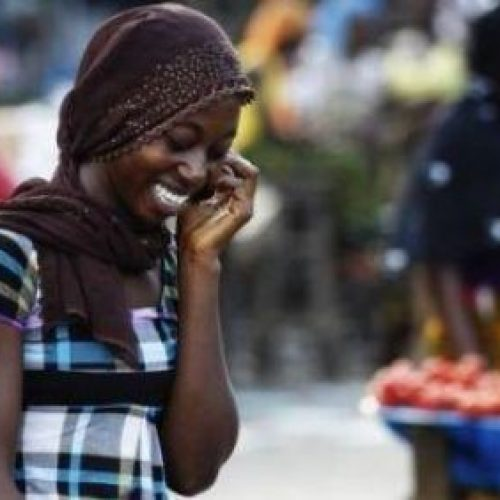ECOWAS: piano d'azione per il roaming gratuito entro il 31 marzo 2021