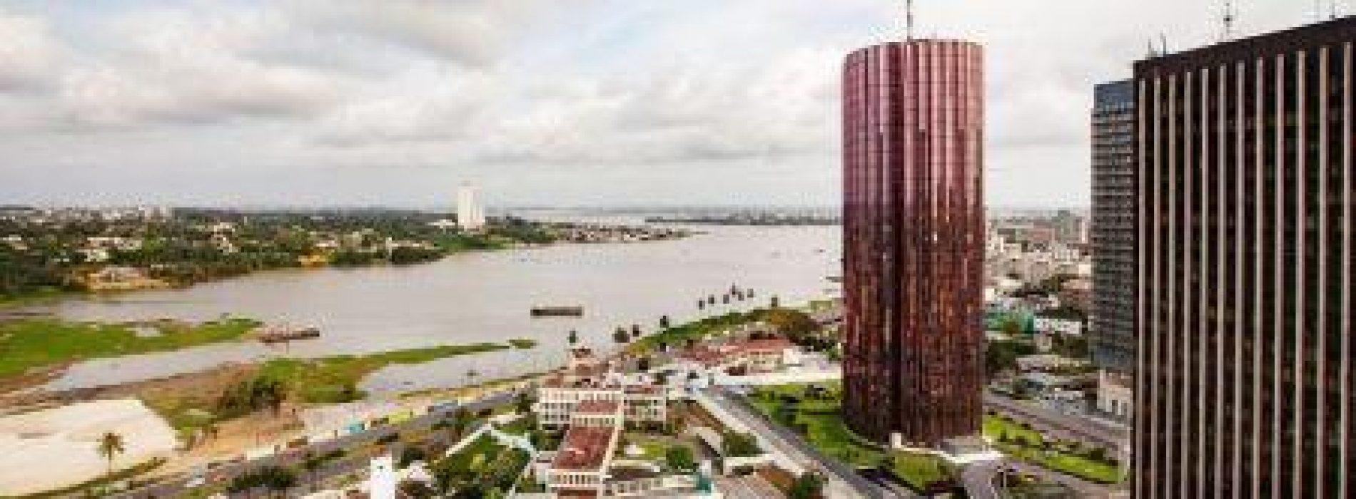 Africa: i paesi  più attraenti per gli investimenti