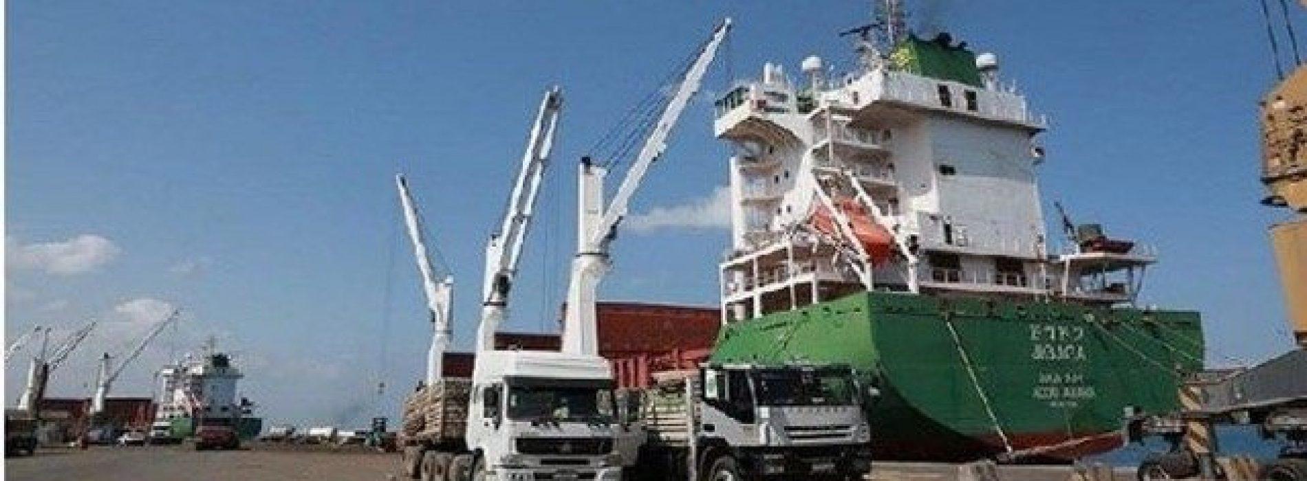 Gibuti: la sta costruendo la più grande zona di libero scambio dell'Africa