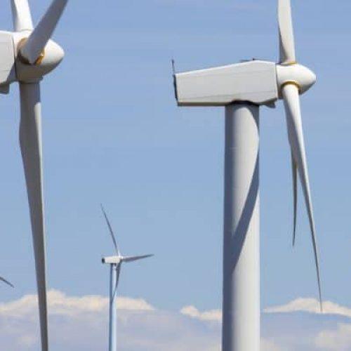 Sud Africa: Enel Green Power inaugura la Wind Farm da 140 Mw di Nxuba