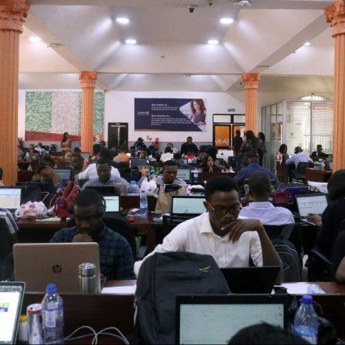 Africa, la fiorente Internet Economy ha bisogno di sviluppatori