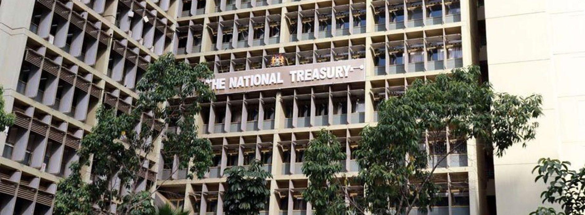 Kenia: il paese si rivolge al FMI per risolvere la crisi di liquidita'