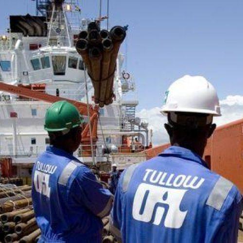 Uganda: Tullow Oil, conclusa la vendita dei diritti di esplorazione